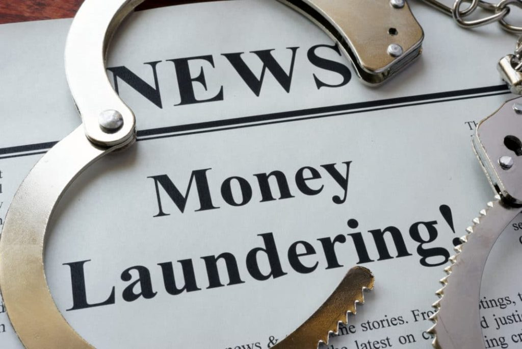 How do You Prevent Money Laundering? - AsiaPosts